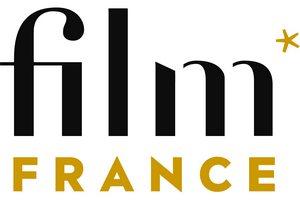 Tournages Film France