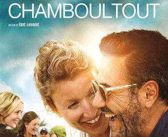 Film Chamboultout - 2019 - Agence du Film 64