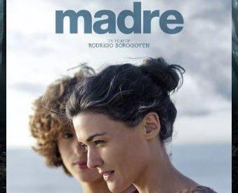 Film espagnol Madre 2020 - Agence du Film 64
