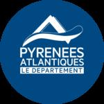 Conseil Départemental des Pyrénées-Atlantiques