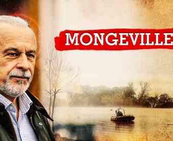 Série policière Mongeville 2018 - Agence du Film 64