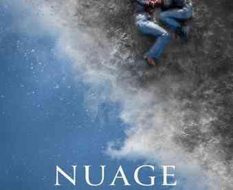 Film Nuage - 2019 - Agence du Film 64